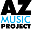 Arizona Music Project